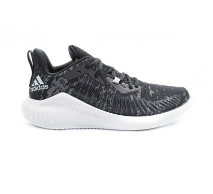 alphabounce parley m